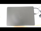 [VDS]HP Elitebook 840G1 i5 4Glte 8 Go SSD 240 Go batterie HP neuve 1602933281-p-20201012-131803