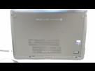[VDS]HP Elitebook 840G1 i5 4Glte 8 Go SSD 240 Go batterie HP neuve 1602933293-p-20201012-131921