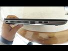 [VDS]HP Elitebook 840G1 i5 4Glte 8 Go SSD 240 Go batterie HP neuve 1602933322-p-20201012-132603