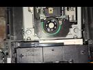 Problème lecteur CD PS2 1603121872-img-20201019-173727