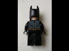 [VDS] LEGO Minifigs DC Marvel Star Wars BD Tintin 1607857597-0000