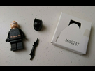 [VDS] LEGO Minifigs DC Marvel Star Wars BD Tintin 1607857600-000