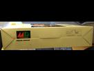 [ESTIM] Mega drive jap et euro en boite 1609853642-dsc-0114-2