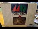 [ESTIM] Mega drive jap et euro en boite 1609853642-dsc-0118-2