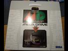 [ESTIM] Mega drive jap et euro en boite 1609853748-dsc-0109-2