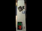 [ESTIM] Mega drive jap et euro en boite 1609853748-dsc-0111-2