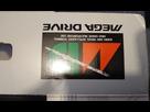 [ESTIM] Mega drive jap et euro en boite 1609853792-dsc-0107-2
