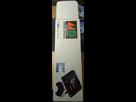 [ESTIM] Mega drive jap et euro en boite 1609853792-dsc-0108-2