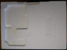[ESTIM] Mega drive jap et euro en boite 1609853871-dsc-0096-2