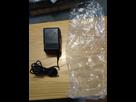 [ESTIM] Mega drive jap et euro en boite 1609853951-dsc-0081-2