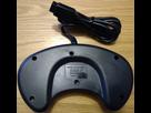 [ESTIM] Mega drive jap et euro en boite 1609853951-dsc-0086-2