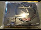 [ESTIM] Mega drive jap et euro en boite 1609854026-dsc-0079-2
