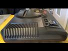 [ESTIM] Mega drive jap et euro en boite 1609854111-dsc-0068-2