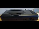 [ESTIM] Mega drive jap et euro en boite 1609854111-dsc-0069-2