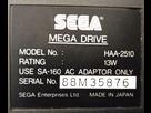 [ESTIM] Mega drive jap et euro en boite 1609854111-dsc-0071-2