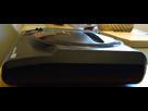 [ESTIM] Mega drive jap et euro en boite 1609854169-dsc-0067-2