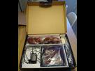 [ESTIM] Mega drive jap et euro en boite 1609854254-dsc-0157-2