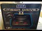 [ESTIM] Mega drive jap et euro en boite 1609854254-dsc-0165-2