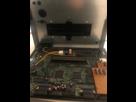 Heeeelp ! Identification console svp  1610532735-img-6327
