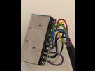 Heeeelp ! Identification console svp  1610723301-img-6427