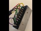 Heeeelp ! Identification console svp  1610723310-img-6426