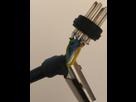 Heeeelp ! Identification console svp  1610723328-img-6425