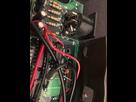 Heeeelp ! Identification console svp  1610735781-img-6432