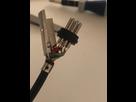 Heeeelp ! Identification console svp  1610735781-img-6435