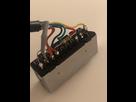Heeeelp ! Identification console svp  1610736063-img-6437