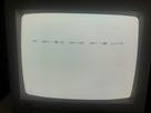 Heeeelp ! Identification console svp  - Page 2 1610799042-img-6391