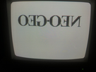 Heeeelp ! Identification console svp  - Page 2 1610799042-img-6400