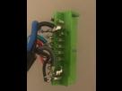 Heeeelp ! Identification console svp  - Page 3 1611050927-img-6459