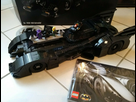 [VDS] LEGO Minifigs DC Marvel Star Wars BD Tintin 1611438659-0