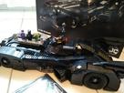 [VDS] LEGO Minifigs DC Marvel Star Wars BD Tintin 1611438662-1