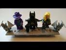 [VDS] LEGO Minifigs DC Marvel Star Wars BD Tintin 1611438687-3