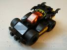 [VDS] LEGO Minifigs DC Marvel Star Wars BD Tintin 1611438690-5