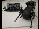 [VDS] LEGO Minifigs DC Marvel Star Wars BD Tintin 1611438795-10