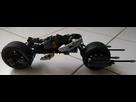 [VDS] LEGO Minifigs DC Marvel Star Wars BD Tintin 1611438803-7