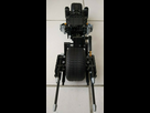 [VDS] LEGO Minifigs DC Marvel Star Wars BD Tintin 1611438806-8