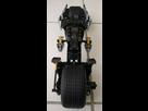 [VDS] LEGO Minifigs DC Marvel Star Wars BD Tintin 1611438808-9