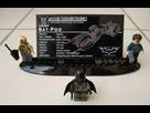 [VDS] LEGO Minifigs DC Marvel Star Wars BD Tintin 1611438810-11