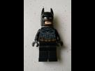 [VDS] LEGO Minifigs DC Marvel Star Wars BD Tintin 1611438985-00