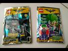 [VDS] LEGO Minifigs DC Marvel Star Wars BD Tintin 1611441926-0-3