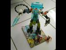 [VDS] LEGO Minifigs DC Marvel Star Wars BD Tintin 1611495543-20