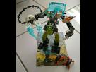 [VDS] LEGO Minifigs DC Marvel Star Wars BD Tintin 1611495547-19