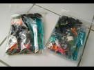 [VDS] LEGO Minifigs DC Marvel Star Wars BD Tintin 1611495550-18