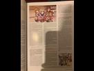 [EST] Artbook nintendo xenoblade the secret file monado archives en français  1611517248-142291600-1364068103947895-3876740621234530971-n