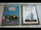 [VDS] LEGO Minifigs DC Marvel Star Wars BD Tintin 1611798697-25