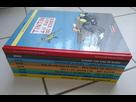 [VDS] LEGO Minifigs DC Marvel Star Wars BD Tintin 1611798701-26