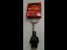 [VDS] LEGO Minifigs DC Marvel Star Wars BD Tintin 1612705843-s-l16000000